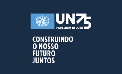 Resultados da consulta global sobre desafios e o futuro da Nações Unidas