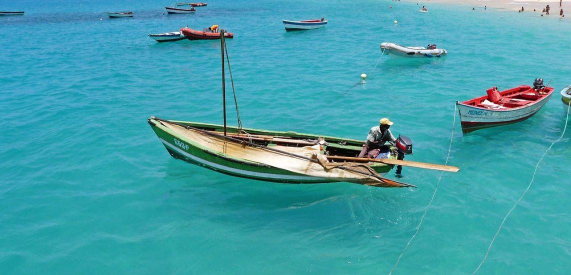 Cabo Verde   Programa das Plataformas para o Desenvolvimento Local e os Objetivos 2030