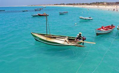 Cabo Verde | Programa das Plataformas para o Desenvolvimento Local e os Objetivos 2030