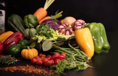 Em 2020 assinala-se o primeiro Dia Internacional de Sensibilização para as Perdas e o Desperdício de Alimentos