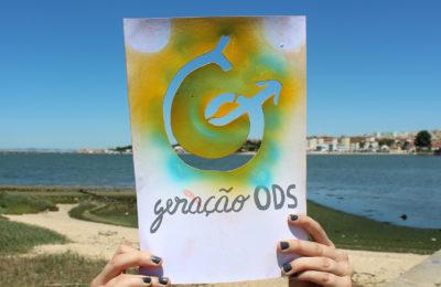 Projeto Geração ODS termina, mas mantém compromisso em prol da Agenda 2030