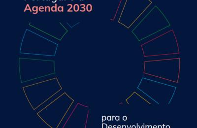 Estudo: Portugal e a Agenda 2030 para o desenvolvimento Sustentável