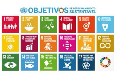 Que caminhos para garantir o sucesso da Agenda 2030?