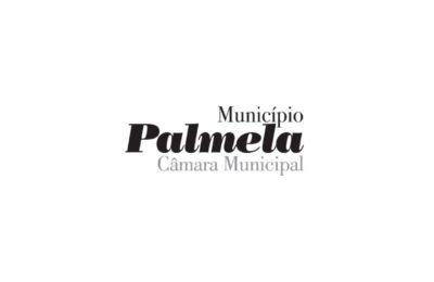 Cidadania Ativa em Palmela