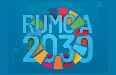 Calendário Rumo a 2030