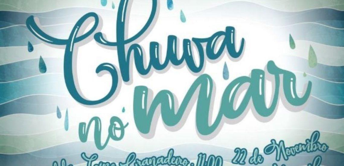 Grândola promove espetáculo inspirado no ODS 14