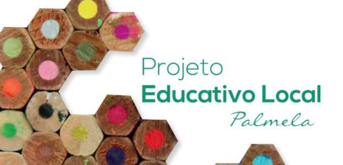Palmela: Projeto Educativo Local