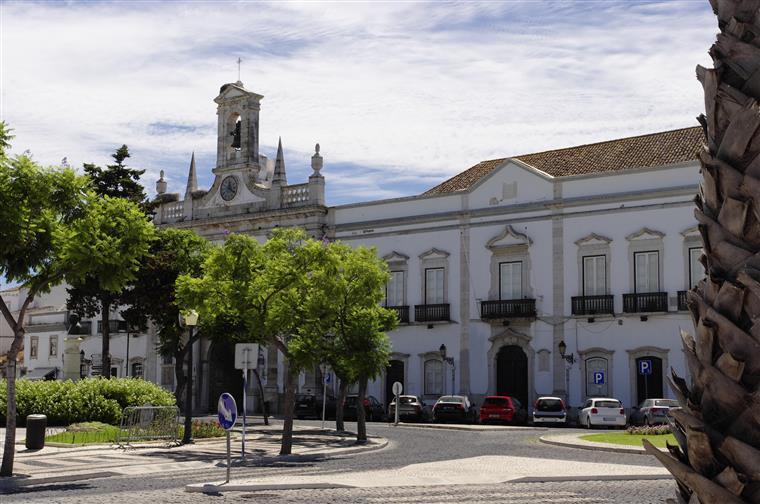 Agenda ONU: Faro é a primeira cidade da Europa a apresentar uma estratégia cultural